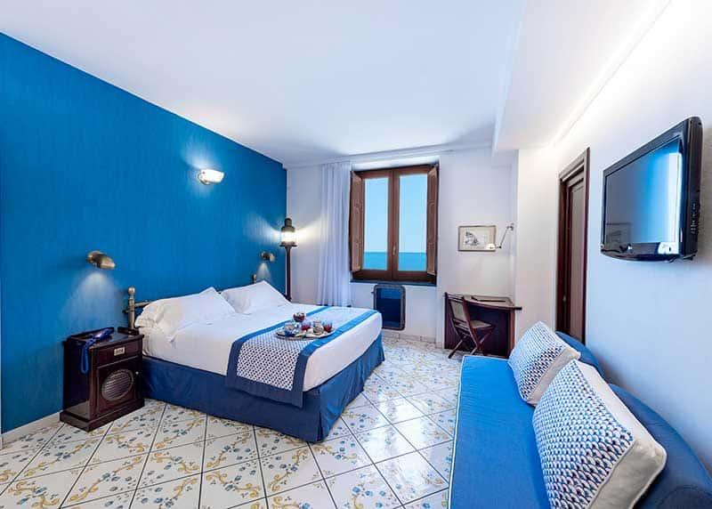 Hotel-Marmorata-03